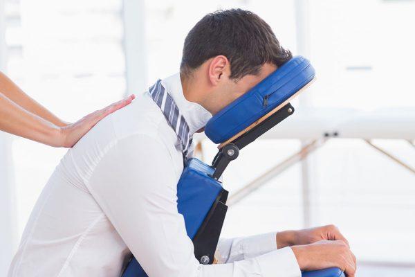 massage-amma-suisse