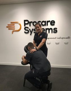 procare-systeme-geneve
